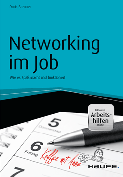 Networking im Job